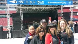 AdvocacySPAC_FreedomSummit_Photo2