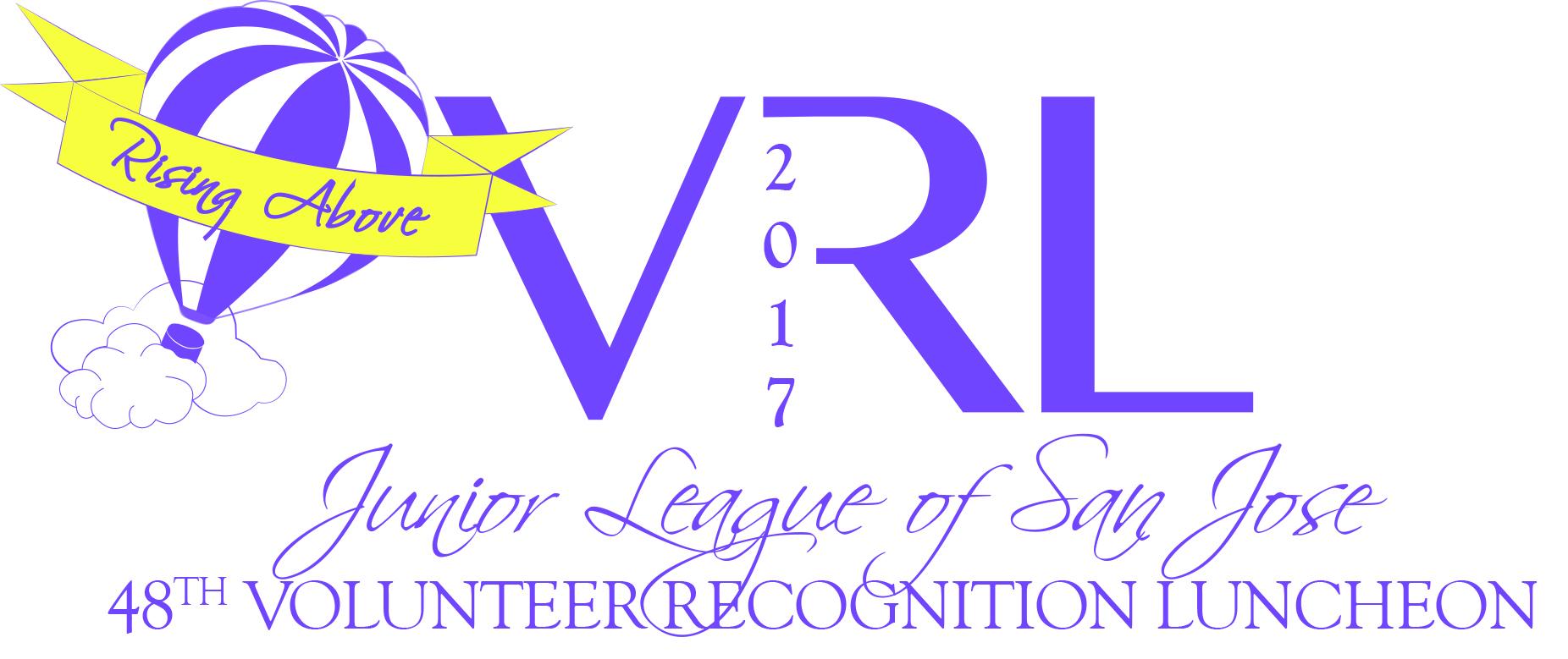 VRL Logo Final
