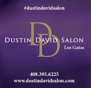 Dustin David