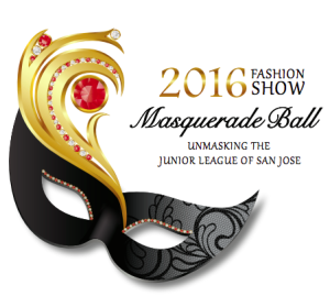 FS Logo 2015-2016