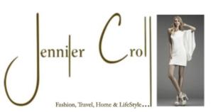 FS_partners_JenniferCroll