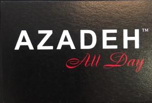 FS_Partners_Azadeh
