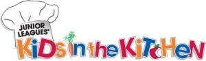 Logo-KITK
