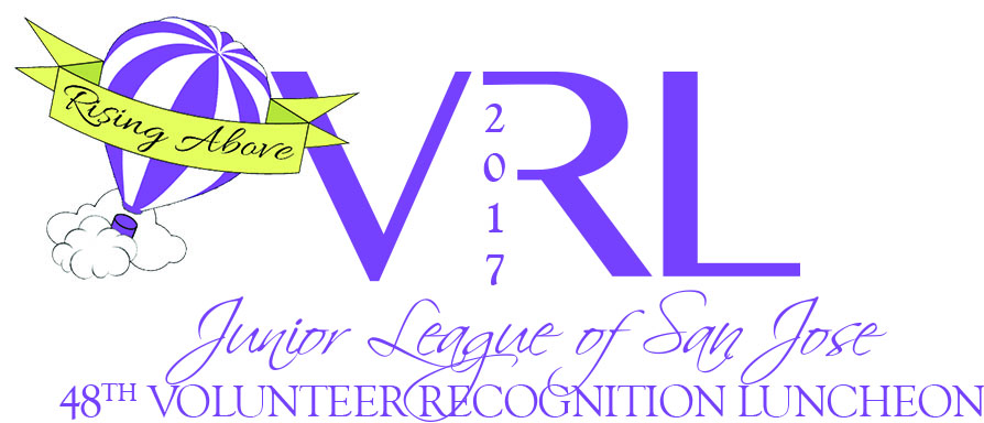 VRL2017Logo Final