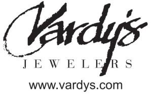 FS_Partner_vardys